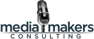 Media Makers Consulting